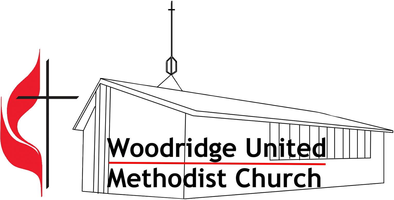 Woodridge United Methodist Church
